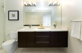 Bathroom Vanity Countertop Ideas Bathroom Vanity With Countertop Simpletask Club