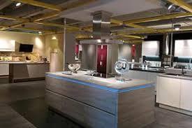 küche günstig mit elektrogeräten tipp so kann günstig eine neue küche mit elektrogeräten