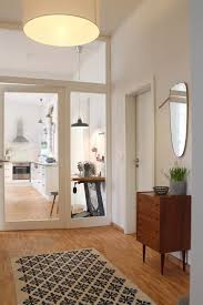 best 25 internal doors modern ideas on pinterest hardwood