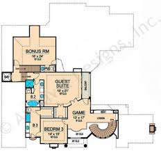 aube mansion house plans residential house plans aube house plan luxury floor of all sizes house plan aube house plan