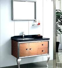 Used Bathroom Vanity Cabinets Used Bathroom Vanities Or Bathroom Vanity Cabinet