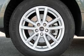range rover autobiography rims 2014 land rover range rover long term update 2 motor trend