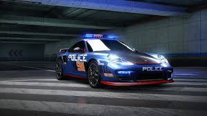 police porsche porsche 911 gt2 rs by llkll64 on deviantart
