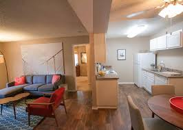 sacramento ca apartments for rent the woodlands apartments