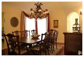 1920s home interiors 1920 s house traditional dining room los angeles by