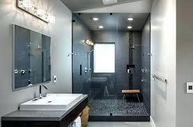 bathroom tile ideas for showers modern bathroom shower and modern bathroom tile designs modern