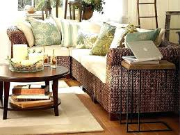 how to decorate a round coffee table round coffee table tray sgmun club