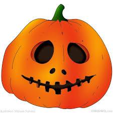 coloriage halloween idées conseils et tuto coloriage