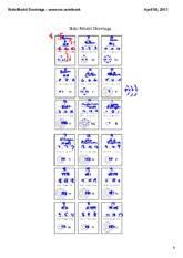 periodic table basics answer key periodic table basics periodic table basics step 1 complete the