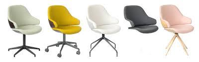fauteuil de bureau original chaise bureau roulettes fauteuil bureau original fauteuil de
