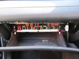 bmw 6 series fuse box location bmw wiring diagrams for diy car