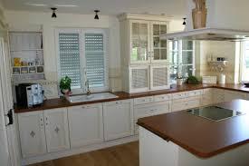 küche landhaus kuche landhaus modern ausgezeichnet kuchen landhausstil l form