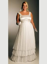 cheap plus size wedding dresses the wedding specialiststhe