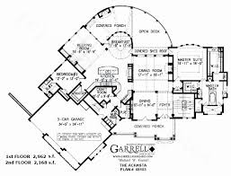 house plans with home plans with detached garage lovely the best house plans house