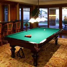 best quality pool tables used pool tables in phoenix top quality and great prices