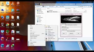 data recovery software full version kickass easeus data recovery wizard 11 crack youtube