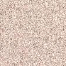 home decorators collection san rafael i s color clear dawn
