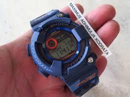 Jam Tangan Casio New maximuswatches jual beli jam tangan second baru original koleksi jam