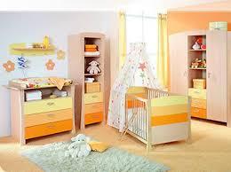 chambre bebe orange stunning orange chambre bebe contemporary seiunkel us seiunkel us