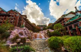 the villas at disney u0027s wilderness lodge dvc rental store