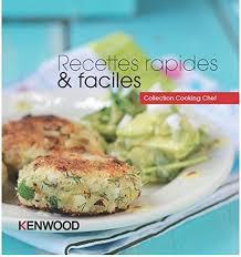 livre de cuisine cooking chef cooking chef le meilleur prix dans amazon savemoney es