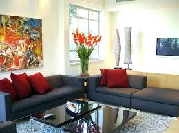 home decoration interior room decoration items living room inspiring ideas to decorate your