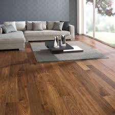 top best wooden flooringwith best quality and pricing in