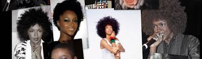 top 5 aliexpress hair vendors my top 5 favorite aliexpress hair vendors the love of beauty
