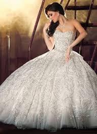 wedding dress impression bridal wedding dresses wedding dress