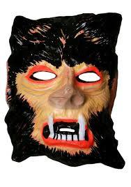 Halloween Costumes Masks 295 Costumes Masks U0026 Helmets Images Helmets