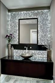 bathroom apartment bathroom decorating ideas modern bathroom