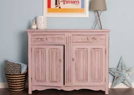 Shabby Chic Funiture by How To Paint Shabby Chic Furniture