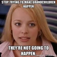 Love My Mom Meme - my mom keeps asking about my nonexistent love life adviceanimals
