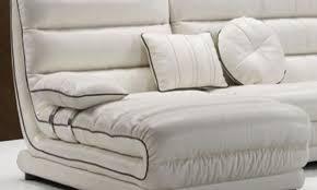 Orange Sofa Throw Sofa Throw Pillows For Brown Couch Stunning Decorative Pillows