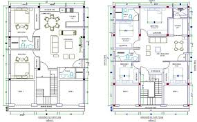 home design autocad home living room ideas