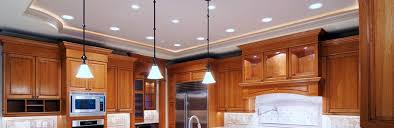 Recessed Lighting Ideas For Kitchen - the 4 recessed lighting white baffle trim in light designs