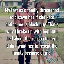 Interracial Dating Meme - eye opening confessions about interracial dating you need to read