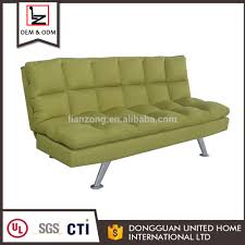 Lazy Boy Sofa Bed Sofas La Z Boy Sleeper Loveseat Loveseat Sofa Bed Lazy Boy