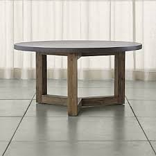 cracker barrel dining tables clearance outlet furniture sofas and dining tables crate and barrel