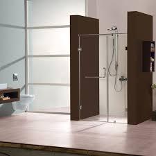 jaquar shower enclosures find modern shower enclosures shower