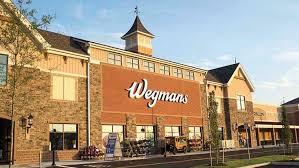 Select Comfort Store Home Wegmans
