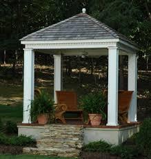 Pre Built Pergola by Architectural Garden Structures Pergolas Outdoor Kitchens U0026 Trellis