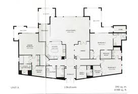 cheap apartments in buckhead decatur ga under bedroom atlanta