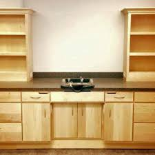 kitchen cabinets for sale custom semi custom kitchen cabinets for sale 800