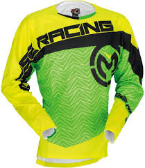canadian motocross gear moose racing qualifier jersey motocross jerseys white orange
