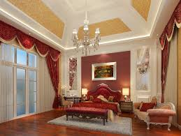 interesting pop fall ceiling design decoration 35 with additional