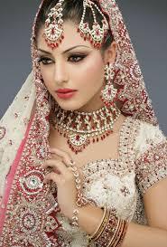 Indian Style - indian style wedding dresses reviewweddingdresses