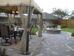 florida patio designs paver patios patio designs outdoor impressions brandon florida