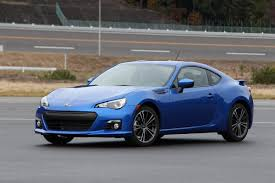 subaru brz tuner new subaru brz coupe priced from 27 295 to 30 495 in canada