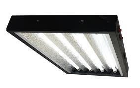 2 foot led light fixture best high bay led lights